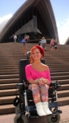 Opera-House,-Sydney