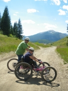 Adaptive-Downhill-Biking-in-Colorado