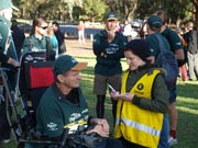 Melbourne-Oxfam-Trailwalker