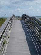 Bill-Baggs-Cape-Florida-State-Park