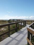 St-Petes-Beach