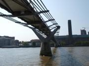 Londons-Millennium-Bridge