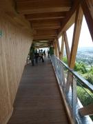 Observation Decks/Towers