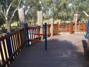 Accessible-and-Inclusive-playgrounds
