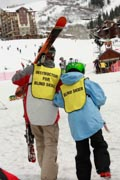Adaptive-ski-program-for-blind-skiers