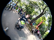 Skate-contest-in-Berlin-Pankow-Germany
