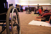 adaptive-yoga