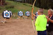 adaptive-archery