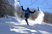 Adaptive-ski-program