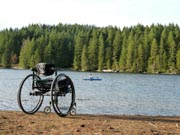 Access-on-the-Lake
