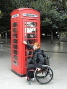 Woman-using-wheelchair-exploring-Argentina