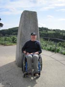 Man-in-wheelchair-at-an-accessible-lookout