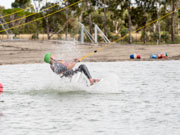 Adaptive-wake-boarding-at-the-new-Melbourne-Cable-Park