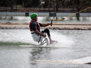 Adaptive-wake-boarding-at-the-new-Melbourne-Cable-Park-melbournecablepark