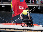 Accessible-sailing-at-the-Docklands-Sailing-Club