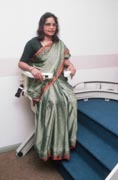 Woman-with-disability-using-stair-lift,