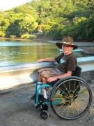lt;a-hrefquot;http:www.oceanhealinggroup.orgquot;-targetquot;_blankquot;gt;Ocean-Healing-Group,-adaptive-adventures,-Costa-Ricalt;agt;