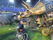 Paralympic-Closing-Ceremony