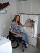 Accessible-Laundry