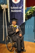 Professional/Employment/Study