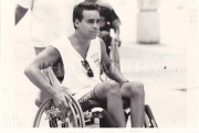 Male-athlete-in-wheelchair
