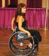 Woman-wheelchair-dancing-in-dance-studio