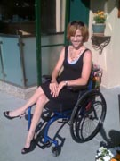Woman-in-wheelchair-on-patio