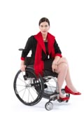 Women-in-wheelchairs-at-fashion-shoot