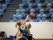 Wheelchair-Australian-Rules-Football-National-Championship-2017