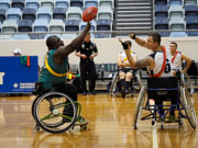 Wheelchair-Australian-Rules-Football-Championship