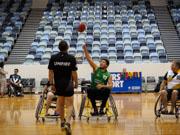 Wheelchair-Australian-Rules-Football-Championship---Celebrity-match