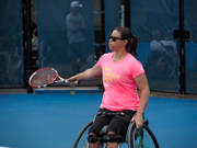 Australian-National-Wheelchair-Tennis-Championships-2016,-Melbourne-Park