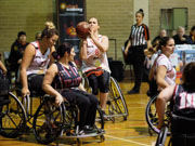 Womens-National-Wheelchair-Basketball-League-Round-4-hosted-by-the-Red-Dust-Lady-Heelers