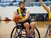Wheelchair-Australian-Rules-Football-Championship---Grand-Final-Game