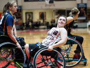 Womens-National-Wheelchair-Basketball-League-2016