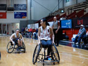 Womens-National-Wheelchair-Basketball-League-2016