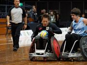 2017-Gio-Wheelchair-RugbyNational-Championship-AndGio-2018-IWRF-Wheelchair-Rugby-WorldChampionship-Official-Test-Event-Suncorp-Victoria-Protect-Thunder-vs-Japan-disabilitysportsaustralia-wheelchairrugbyau