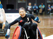 2017-Gio-Wheelchair-RugbyNational-Championship-AndGio-2018-IWRF-Wheelchair-Rugby-WorldChampionship-Official-Test-Event-Suncorp-Victoria-Protect-Thunder-vs-Japan-disabilitysportsaustralia-wheelchairrugbyau