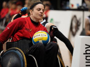 2017-Gio-Wheelchair-RugbyNational-Championship-AndGio-2018-IWRF-Wheelchair-Rugby-WorldChampionship-Official-Test-Event-Canada-vs-New-Zealand