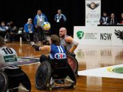 2017-Gio-Wheelchair-RugbyNational-Championship-AndGio-2018-IWRF-Wheelchair-Rugby-WorldChampionship-Official-Test-Event-Suncorp-Qld-Cyclones-Vs-Gio-Nsw-Gladiators-disabilitysportsaustralia-wheelchairrugbyau
