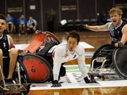 2017-GIO-Wheelchair-RugbyNational-Championship-AndGio-2018-IWRF-Wheelchair-Rugby-WorldChampionship-Official-Test-Event---Japan-vs-New-Zealand