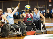 2017-GIO-Wheelchair-RugbyNational-Championship-AndGio-2018-IWRF-Wheelchair-Rugby-WorldChampionship-Official-Test-Event---Victoria-Protect-Thunder-vs-SUNCORP-QLD-Cyclones