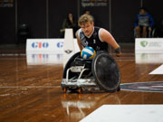 2017-GIO-Wheelchair-RugbyNational-Championship-AndGio-2018-IWRF-Wheelchair-Rugby-WorldChampionship-Official-Test-Event---Victoria-Protect-Thunder-vs-New-Zealand