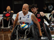 2017-GIO-Wheelchair-RugbyNational-Championship-AndGio-2018-IWRF-Wheelchair-Rugby-WorldChampionship-Official-Test-Event---NSW-vs-Canada-disabilitysportsaustralia-wheelchairrugbyau