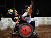 2017-GIO-Wheelchair-RugbyNational-Championship-AndGio-2018-IWRF-Wheelchair-Rugby-WorldChampionship-Official-Test-Event---NSW-vs-Canada-disabilitysportsaustralia-wheelchairrugbyau