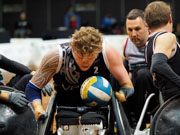 2017-GIO-Wheelchair-RugbyNational-Championship-AndGio-2018-IWRF-Wheelchair-Rugby-WorldChampionship-Official-Test-Event---QLD-vs-New-Zealand-disabilitysportsaustralia-wheelchairrugbyau
