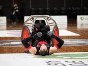 2017-GIO-Wheelchair-RugbyNational-Championship-AndGio-2018-IWRF-Wheelchair-Rugby-WorldChampionship-Official-Test-Event---Canada-vs-Japan-disabilitysportsaustralia-wheelchairrugbyau