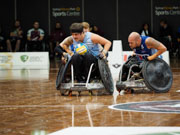 2017-GIO-Wheelchair-RugbyNational-Championship---Gold-Medal-Game-between-the-GIO-NSW-Gladiators-and-the-Victoria-Protect-Thunder.-Won-by-NSW-68-to-52-disabilitysportsaustralia-wheelchairrugbyau