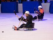 Para-Ice-Hockey