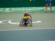 Rio-2016-Paralympics-wheelchair-quad-tennis-with-Dylan-Alcott